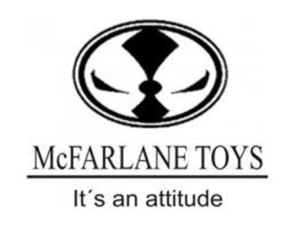 Picture for manufacturer Mcfarlane
