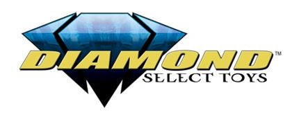 Picture for manufacturer Diamond Select