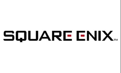 Picture for manufacturer Square Enix