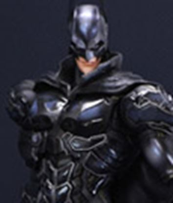Picture of Dc Comics Variant Play Arts Kai Figura Batman