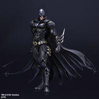Picture of Dc Comics Variant Play Arts Kai Figura Batman