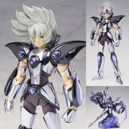 Picture of Saint Seiya Myth Cloth Orion Eden