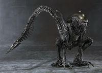 Picture of Alien Warrior Figura  Alien VS Predator S.H.MonsterArts