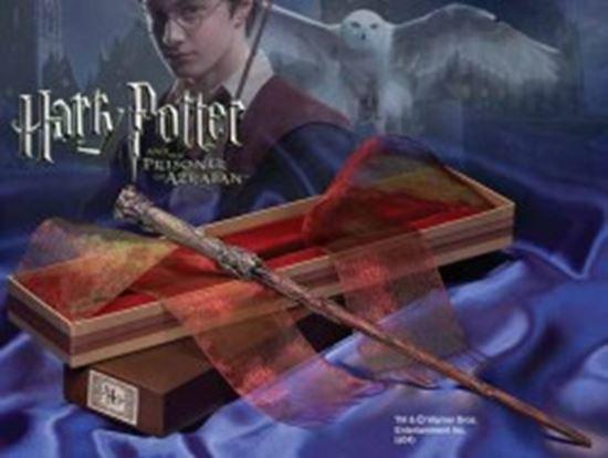 Picture of Harry Potter Varita mágica Harry Potter (Ollivander)