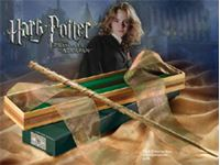 Picture of Harry Potter Varita mágica Hermione Granger (Ollivander)
