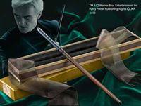 Picture of Harry Potter Varita mágica Draco Malfoy (Ollivander)