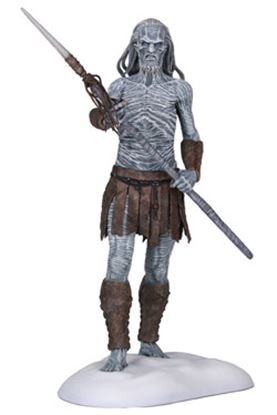 Picture of Juego de Tronos Estatua White Walker