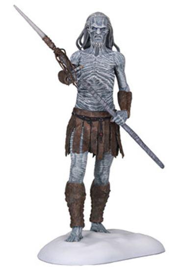 Picture of Juego de Tronos Estatua White Walker