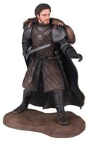 Picture of Juego de Tronos Estatua Robb Stark