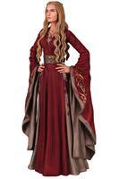 Picture of Juego de Tronos Estatua Cersei Lannister