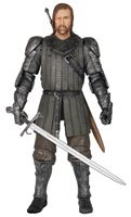 Picture of Juego de Tronos Figura The Hound