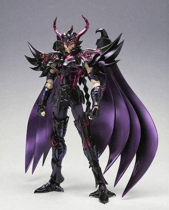 Picture of Saint Seiya Myth Cloth EX Wyvern Radamanthys