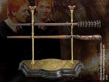 Picture of Varitas Fred y George Weasley - Harry Potter