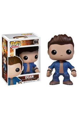 Picture of Supernatural POP! Dean