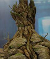 Picture of Guardianes de la Galaxia Figura Groot
