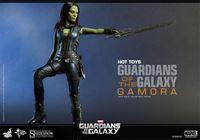 Picture of Guardianes de la Galaxia Figura Gamora