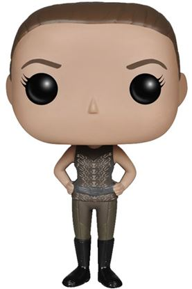 Picture of Jupiter Ascending POP! Vinyl Figura Jupiter Jones