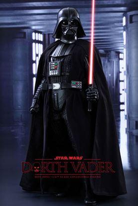 Picture of Star Wars Figura Darth Vader