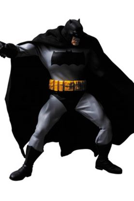 Picture of DC Comics Figura RAH 1/6 Batman (The Dark Knight Returns) 30 cm