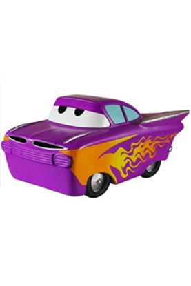 Picture of Cars POP! Disney Vinyl Figura Ramone 9 cm