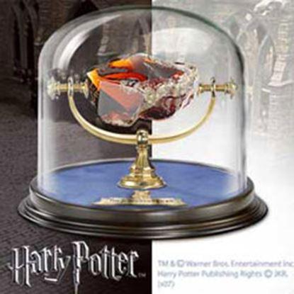 Picture of Harry Potter Replica Piedra Filosofal