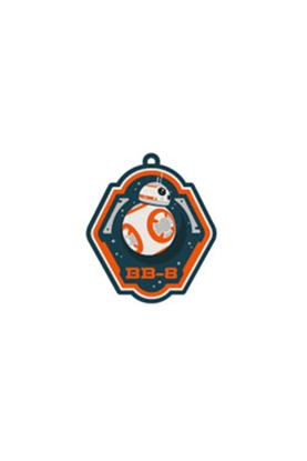 Picture of Star Wars Episode VII Llavero caucho BB-8 6 cm