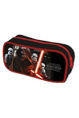 Picture of Star Wars Episode VII Estuche para lápices Kylo Ren