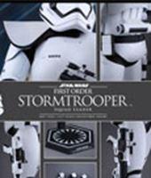 Foto de Star Wars Episode VII Figura MMS 1/6 First Order Stormtrooper Squad Leader Exclusive 30 cm