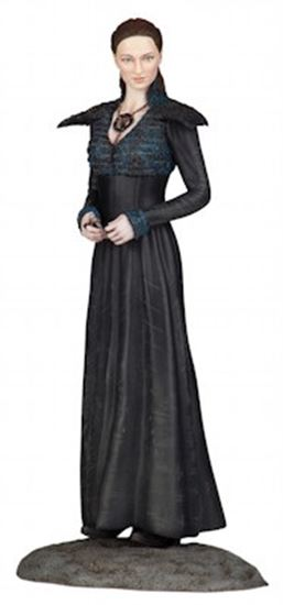 Picture of Juego de Tronos Estatua PVC Sansa Stark 20 cm
