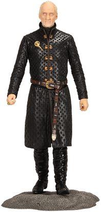 Picture of Juego de Tronos Estatua PVC Tywin Lannister 20 cm