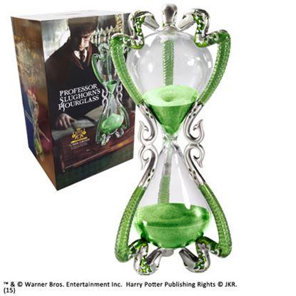 Picture of Reloj de arena del Profesor Slughorn