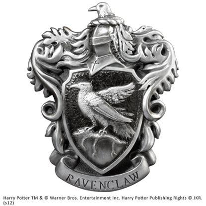 Picture of Escudo Ravenclaw