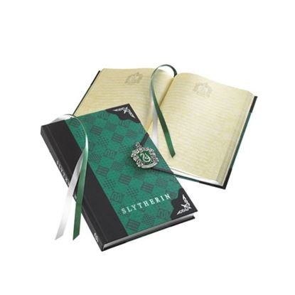 Picture of Diario - Slytherin - Harry Potter