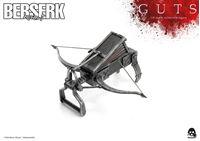 Picture of Berserk Figura 1/6 Guts 32 cm