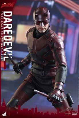 Picture of Daredevil Figura 1/6 Daredevil 30 cm