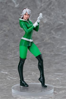 Picture of Marvel Now! Estatua PVC ARTFX+ 1/10 Rogue 20 cm