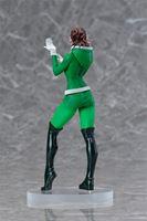Picture of Marvel Now! Estatua PVC ARTFX+ 1/10 Rogue 20 cm