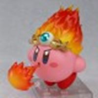 Picture of GOODSMILE COMPANY NENDOROID 544 KIRBY