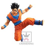 Picture of DRAGON BALL DXF FIGHTING COMBINATION - SON GOHAN