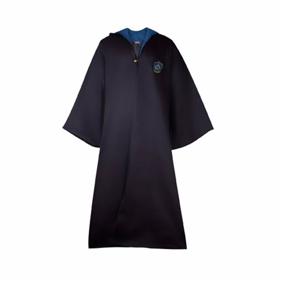 Picture of Túnica Ravenclaw Talla XS (niño/a) - Harry Potter