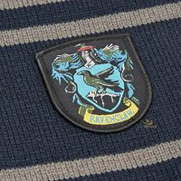 Picture of Bufanda Ravenclaw - Harry Potter
