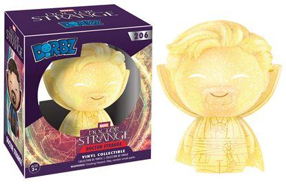Picture of Doctor Strange Vinyl Sugar Dorbz Vinyl Figura Doctor Strange (Astral Plane) 8 cm
