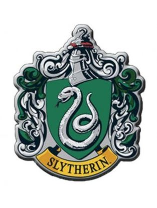 Picture of HARRY POTTER IMAN SLYTHERIN
