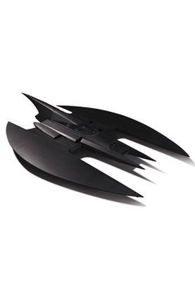 Picture of Batman The Animated Series: Batwing