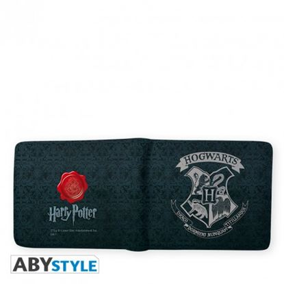 Picture of Cartera Hogwarts - Harry Potter