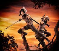 Picture of Naruto Shippuden G.E.M. Uchiha Itachi Anbu Version