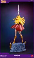 Picture of Masters del Universo Estatua 1/4 She-Ra 73 cm