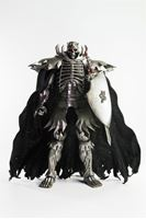 Picture of Berserk Figura 1/6 Skull Knight 36 cm