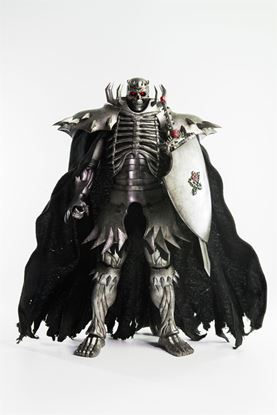 Picture of Berserk Figura 1/6 Skull Knight 36 cm