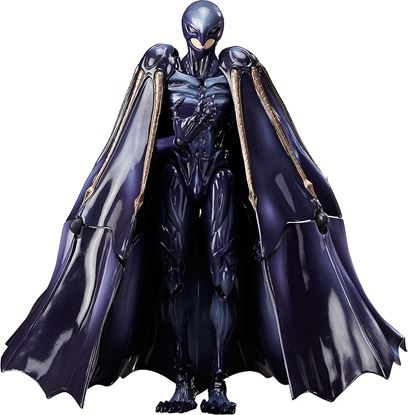 Picture of Berserk Movie Figura Figma Femto 16 cm
